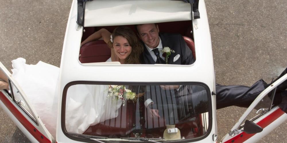 bruidsfotograaf Neer