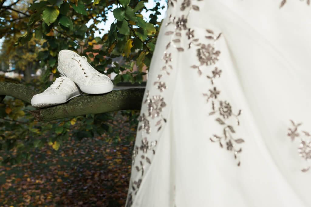bruidsfotograaf Keverberg kessel